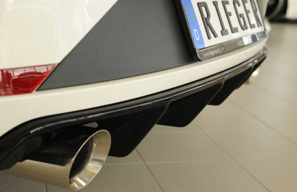 00088135 5 Tuning Rieger