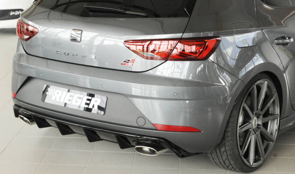 00088136 3 Tuning Rieger