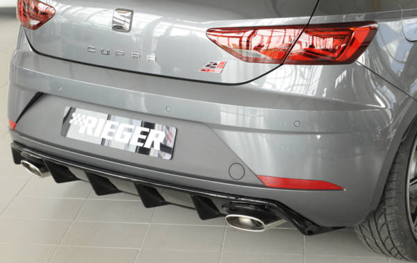 00088136 4 Tuning Rieger