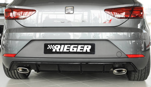 00088136 5 Tuning Rieger