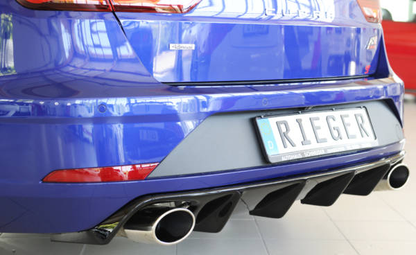00088137 2 Tuning Rieger