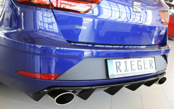 00088137 5 Tuning Rieger