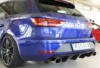 00088137 6 Tuning Rieger