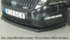 00088140 3 Tuning Rieger