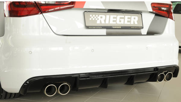 00088142 8 Tuning Rieger