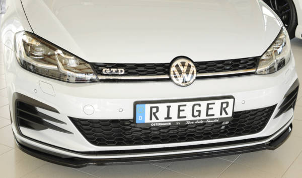 00088148 5 Tuning Rieger