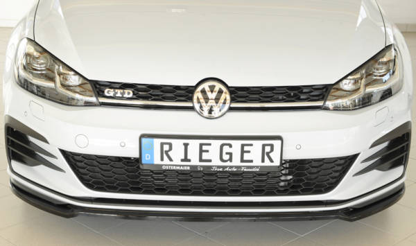 00088148 6 Tuning Rieger