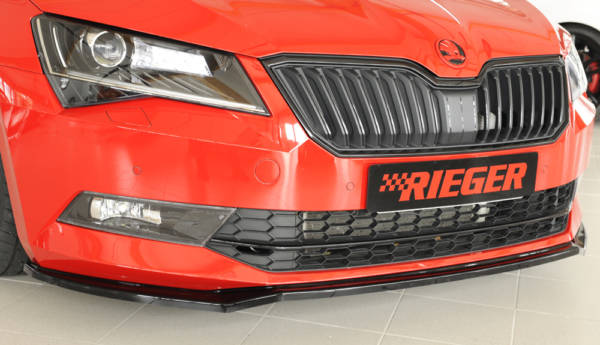 00088149 2 Tuning Rieger