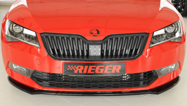 00088149 5 Tuning Rieger