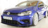 00088150 9 Tuning Rieger