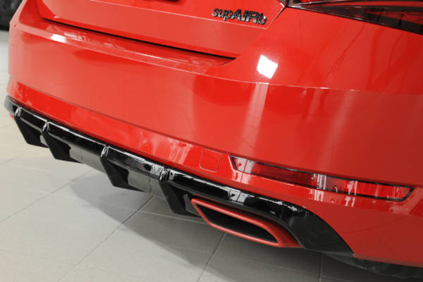 00088151 2 Tuning Rieger
