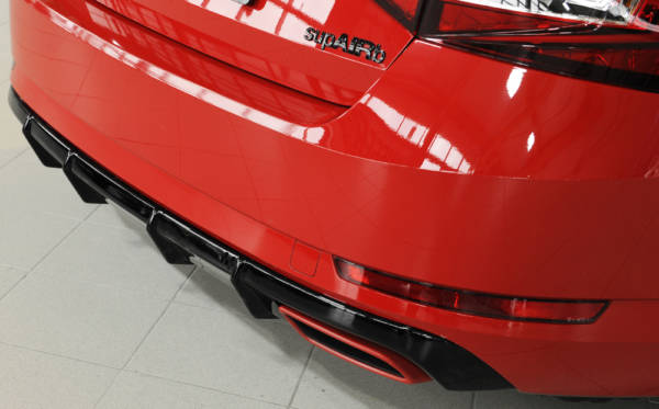 00088151 3 Tuning Rieger