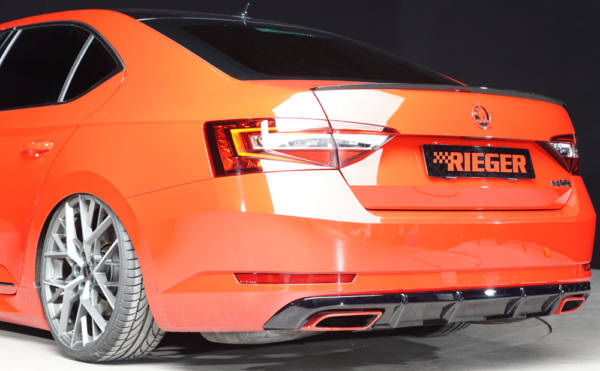 00088151 7 Tuning Rieger
