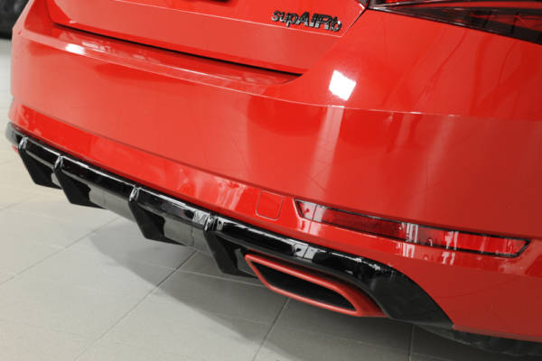 00088152 2 Tuning Rieger