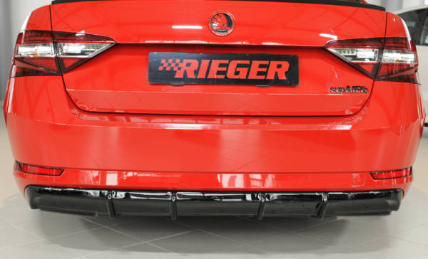 00088153 2 Tuning Rieger