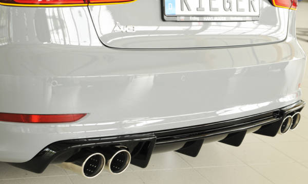 00088158 2 Tuning Rieger