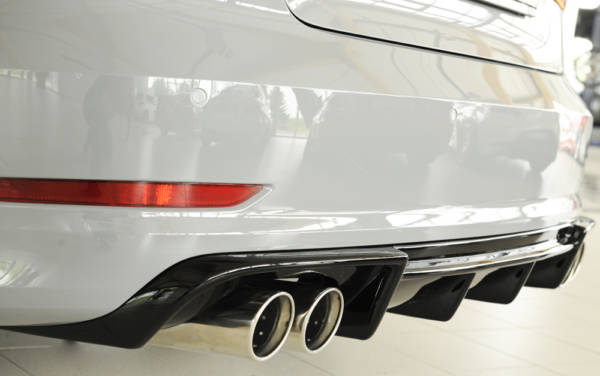 00088158 3 Tuning Rieger