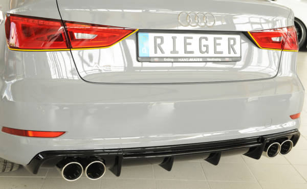 00088158 4 Tuning Rieger