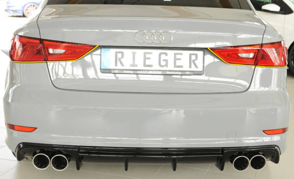 00088158 5 Tuning Rieger