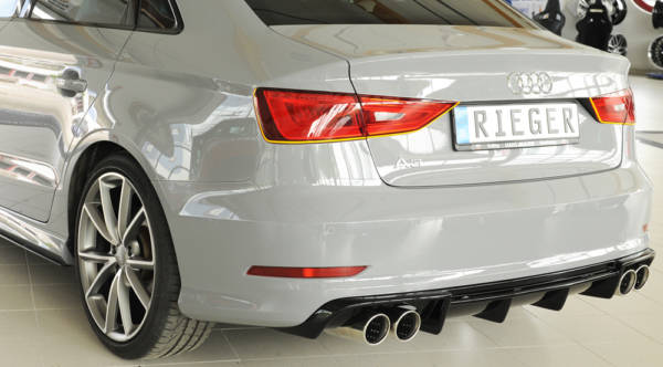 00088158 8 Tuning Rieger