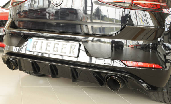 00088160 6 Tuning Rieger