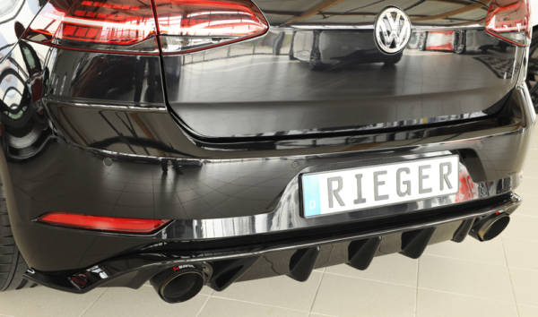 00088160 8 Tuning Rieger