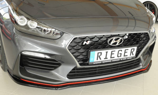 00088163 3 Tuning Rieger