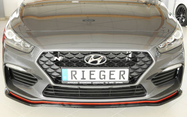 00088163 4 Tuning Rieger