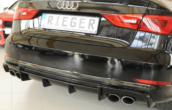00088164 2 Tuning Rieger