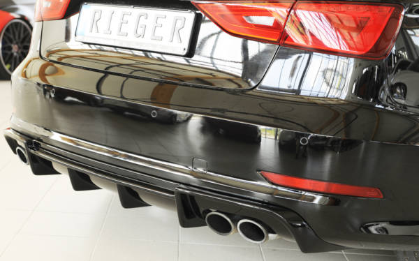 00088164 3 Tuning Rieger