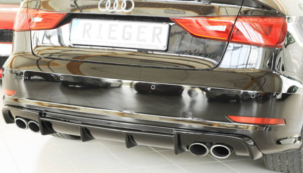 00088164 5 Tuning Rieger