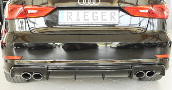 00088164 6 Tuning Rieger