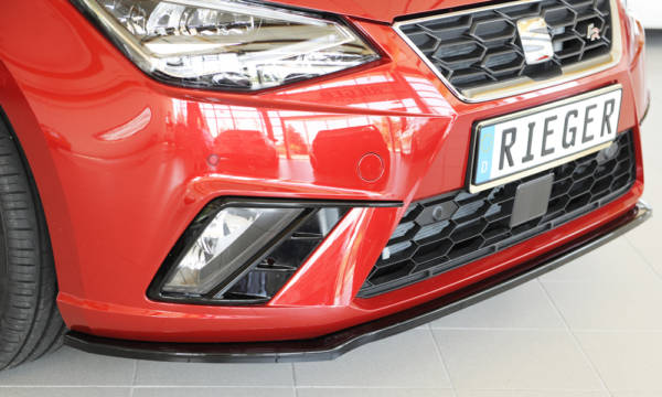 00088165 2 Tuning Rieger