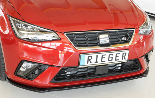 00088165 4 Tuning Rieger