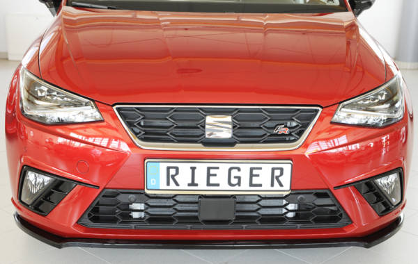 00088165 5 Tuning Rieger