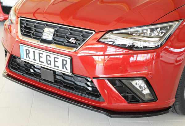 00088165 6 Tuning Rieger