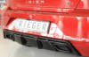 00088166 2 ≫ Tuning【 Rieger Oficial ®】