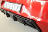 00088166 4 ≫ Tuning【 Rieger Oficial ®】