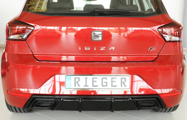 00088166 6 Tuning Rieger