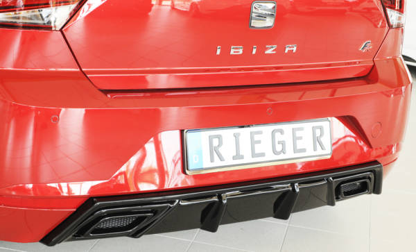 00088166 7 Tuning Rieger