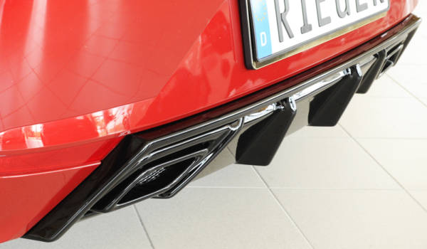 00088166 9 Tuning Rieger