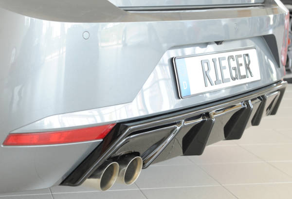 00088168 5 Tuning Rieger