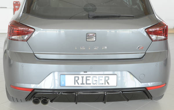 00088168 8 Tuning Rieger