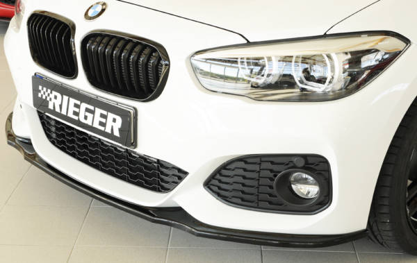 00088170 2 Tuning Rieger