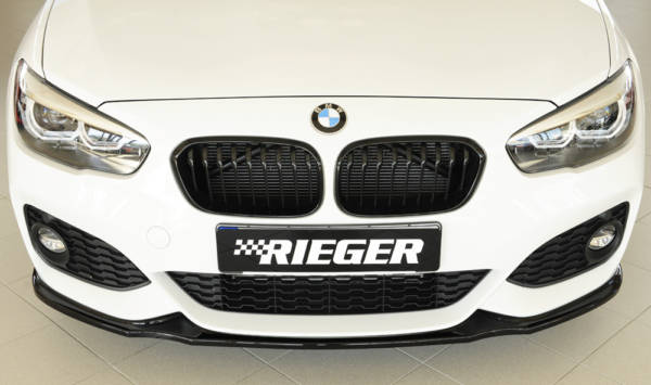 00088170 4 Tuning Rieger