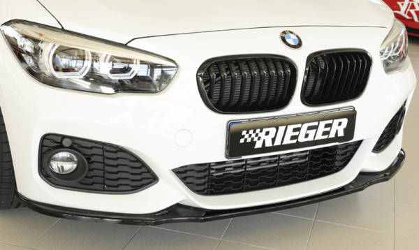 00088170 5 Tuning Rieger