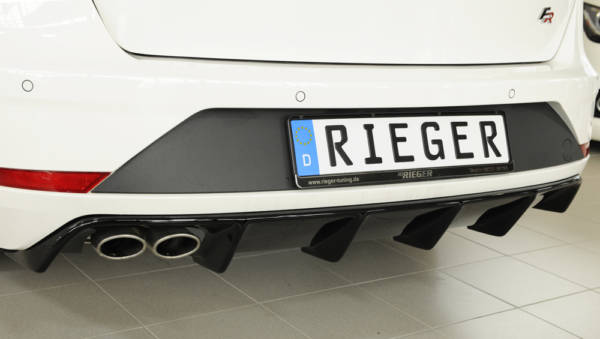 00088176 2 Tuning Rieger