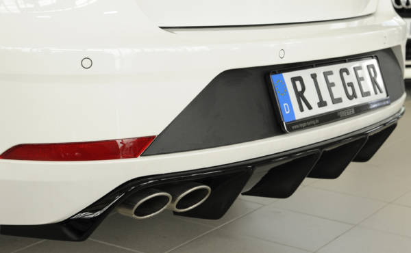 00088176 3 Tuning Rieger