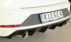 00088177 2 ≫ Tuning【 Rieger Oficial ®】