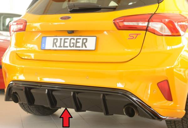 00088179 3 Tuning Rieger